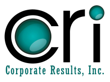 Corporate Results, Inc.